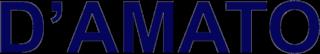 D'Amato Construction Co., Inc.